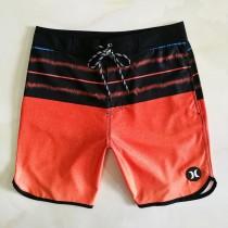Hurley 托浪多沙灘褲 新品男士短褲 外貿東南亞 夏熱泳褲