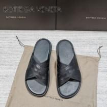 BV-02  原單新款涼鞋