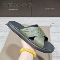 BV-01  原單新款涼鞋