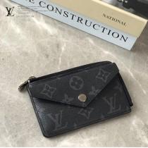 M60167-03  LV新款卡包零錢包