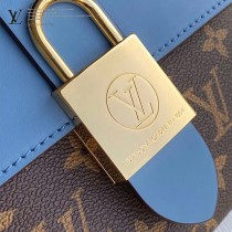 LV-02  原單新款LOCKY BB 手袋