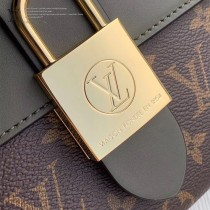 LV-03  原單新款LOCKY BB 手袋
