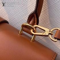 LV-04  原單新款LOCKY BB 手袋