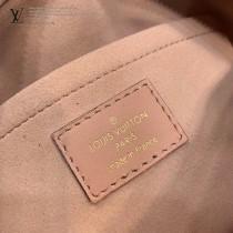 LV頂級原單 M48818-01  LOCKY BB手袋男女同款