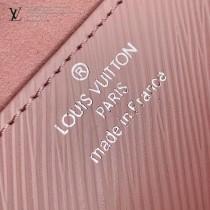 LV原單 M50280-001  新款Twist手袋