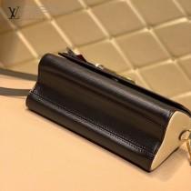 原單 M50282-03 原單TWIST 中號手袋