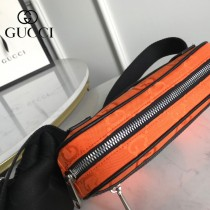 GUCCI 631341-03  Gucci Off The Grid 腰包