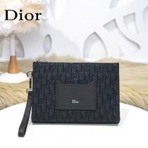 Dior 131-5-01 迪奧專櫃最新款手拿包官網同步
