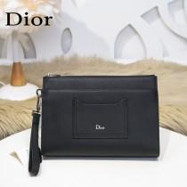 Dior 131-5-02 迪奧專櫃最新款手拿包官網同步