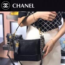 Chanel 最新流浪包-02