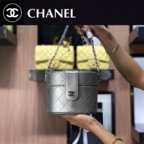 Chanel-03 新款早秋化妝包