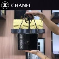 Chanel-01 新款早秋化妝包