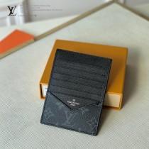 LV N60378-04  新款原版皮卡包