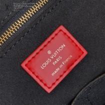 LV M45372-01  原版皮新款  OnTheGo 大號手袋購物袋