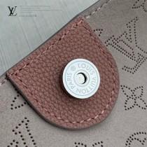 LV M54353-02  原單HINA 小號手袋 采用雙重設計的Hina手袋