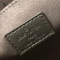 LV M57211   原版皮Dauphine 達芙妮中號手袋