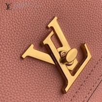 LV M57071-01  原版皮信封包
