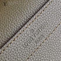 LV M57071-03  原版皮信封包