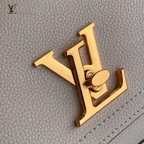 LV M57071-02  原版皮信封包