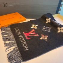 LV Be Mindful Reykjavik 圍巾