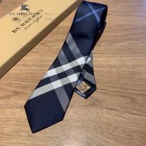 BURBERRY專櫃同步領帶