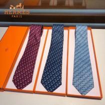 hermes新款男士新款領帶