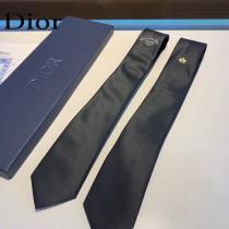 DIOR新款原單真絲男士領帶