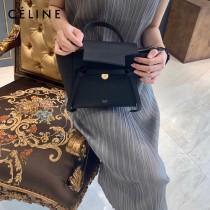 CELINE塞琳原單 658 Celine Belt Bag NANO鯰魚包 小號