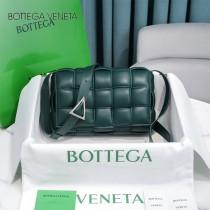 BV 6688-03 寶緹嘉原單Cassette枕頭包