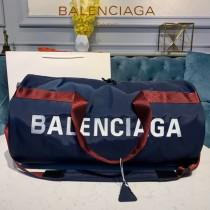 BALENCIAGA-03  巴黎世家 原單最新單品超大號旅行包