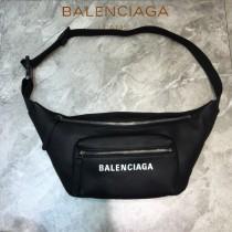 BALENCIAGA-01  巴黎世家原單專櫃同步更新斜挎胸包腰包