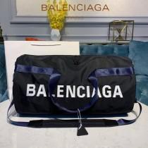 BALENCIAGA-02  巴黎世家 原單最新單品超大號旅行包