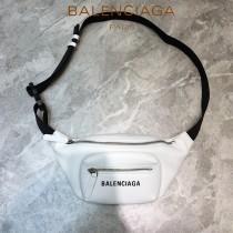 BALENCIAGA-01  巴黎世家原單爆款腰包