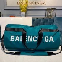 BALENCIAGA-04  巴黎世家 原單最新單品超大號旅行包