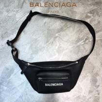 BALENCIAGA-02  巴黎世家原單爆款腰包