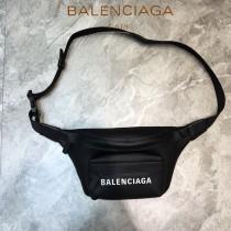 BALENCIAGA-05  巴黎世家原單爆款腰包