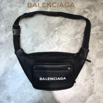 BALENCIAGA-03  巴黎世家原單專櫃同步更新斜挎胸包腰包