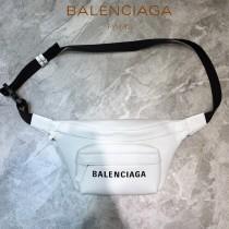 BALENCIAGA-03  巴黎世家原單爆款腰包