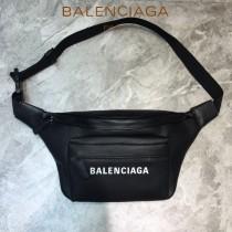 BALENCIAGA-05  巴黎世家原單專櫃同步更新斜挎胸包腰包