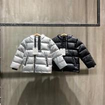 Moncler閃電童裝羽絨服 尺碼:110-150
