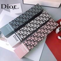 Dior 迪奧新型圖案全自動雨傘