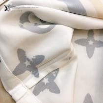 LV 新款睡衣長袖長褲2件套
