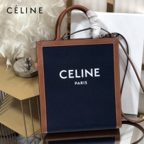 CELINE 賽琳 192082-9 原單  最新CABAS TRIOMPHE凯旋购物袋