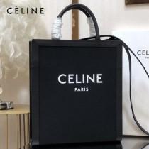 CELINE 賽琳 192082-1 原單  最新CABAS TRIOMPHE凯旋购物袋