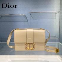Dior 9203-01  迪奧 30 Montaigne 蒙田包 款式經典