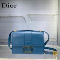 Dior 9203-02  迪奧 30 Montaigne 蒙田包 款式經典