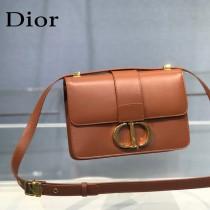Dior 9203-05  迪奧 30 Montaigne 蒙田包 款式經典