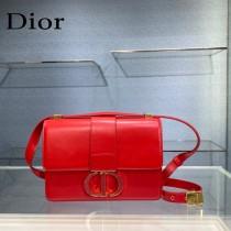 Dior 9203-04  迪奧 30 Montaigne 蒙田包 款式經典