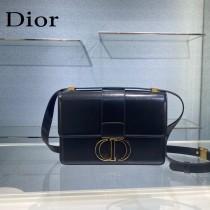 Dior 9203-08  迪奧 30 Montaigne 蒙田包 款式經典