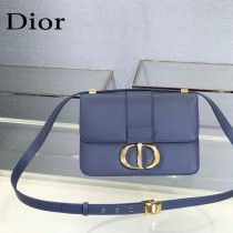 Dior 9203-07  迪奧 30 Montaigne 蒙田包 款式經典